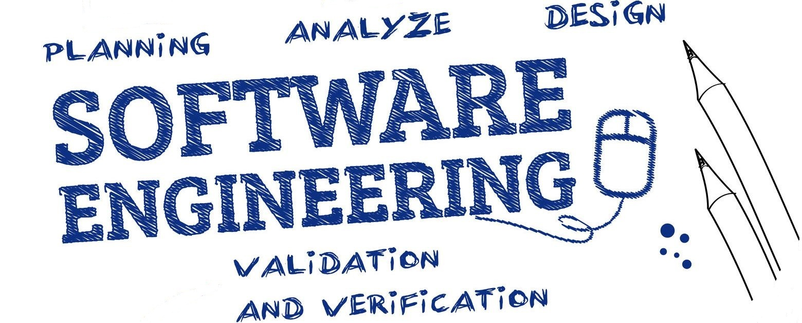 What's Software Engineering?
