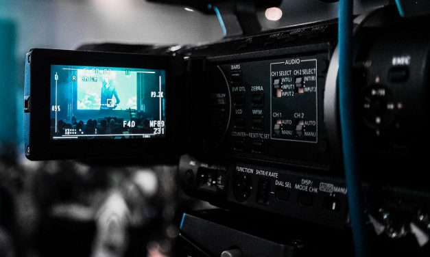 The Video Production Pitfall