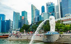 Important Things to Take into Account Before Hiring Lead Generation Services in Singapore