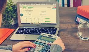 What Characteristics Should You Search For In A Reliable Payroll Software In Malaysia