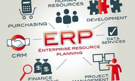 ERP Software – Choosing The Best One For Your Organization